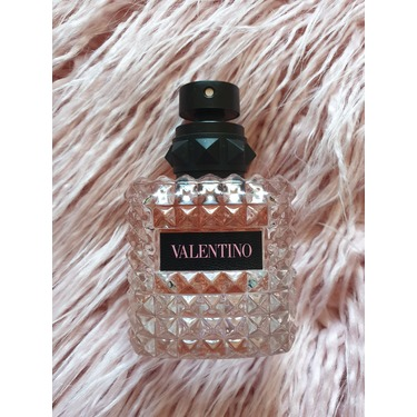 Valentino Donna Born in Roma Eau de Perfume