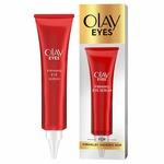 Olay Eyes Firming Eye Serum 15 M