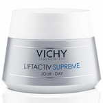 Vichy Liftactiv Supreme Innovation Anti-Aging Cream