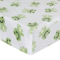 Tiddliwinks Froggie Contour Pad Cover