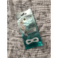 Garnier Moisture Bomb Eye Tissue Mask Coconut Water & Hyaluronic Acid