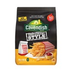 Cavendish Farms Drive Thru Fries