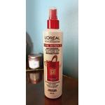 L'Oreal Paris Total Repair 5 Replenishing Spray