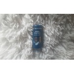 Feather and Down Sweet Dreams Pillow Spray
