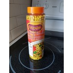 Crown Mini Croutons