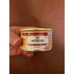 Petguard Weight Management - Chicken Stew