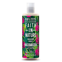 Faith in Nature-Dragon fruit conditioner