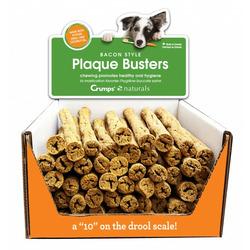 Crumps Naturals Plaque Buster