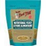 Bob's Mill Nutritional Yeast