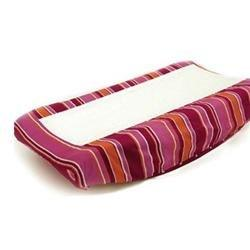 Babylicious Change Pad Cover - Posie