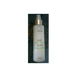 Life Brand Skinplicity Cucumber Eye Make-up Remover