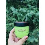 The Body Shop - Body Yogurt