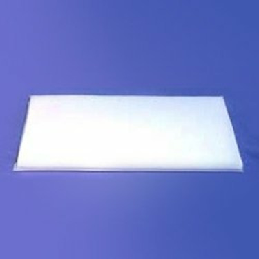 Changing Table Pad - size: 15x30