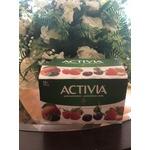 Activia active probiotic