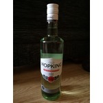 Old Hopking Premuim White Rum