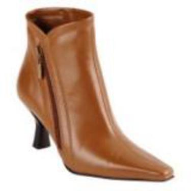 Apostrophe Boot