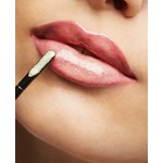 Sleek Make-up Lip Volve Lip Toppers