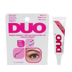 Duo Eyelash Adhesive Black