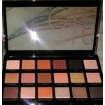 e.l.f Cosmetics The New Classics Eyeshadow Palette