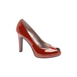 Nine West Francisco Shoes