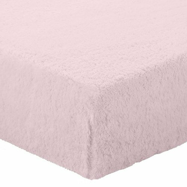Simply Shabby Chic® Changing Pad Cover - Pink