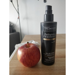 Tresemme style refresh
