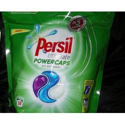 Persil Ultimate Power Caps