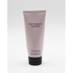 Victoria's Secret Fragrance Lotion Scandalous