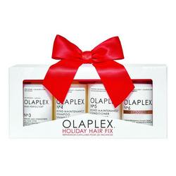Olaplex Holiday Hair Fix Set