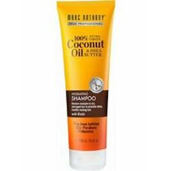 Marc Anthony 100 % Extra Virgin Coconut Oil shampoo