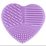 Ebay Rubber Makeup Brush Cleaner Tool