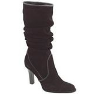 Nine West Akello Slouchy Boots