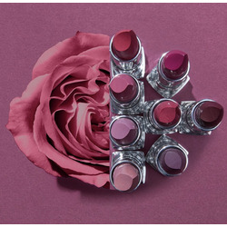 Maybelline ColorSensational Smoked Roses