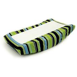 Babylicious Change Pad Cover Islands