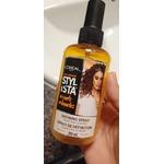 loreal stylista defining spray
