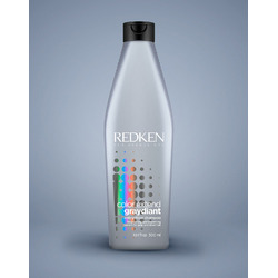 Redken Color Extend Graydiant Shampoo