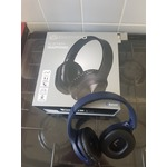 Daewoo blue tooth headphones