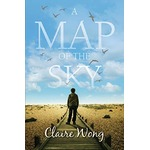 A Map of the Sky by Claire Wong