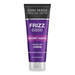 Frizz Ease Secret Agent Touch-Up Creme