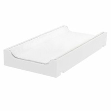 bloom Change Pad Cover (Organic)