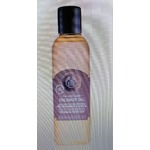 Body Shop Coconut PreWash Hair Oil