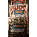 Great Value CandyCanes