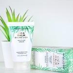 Revolution Skincare Cica Balm / Multi Use Cream