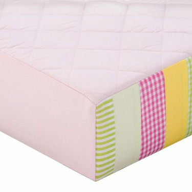 Ava Changing Pad Cover
