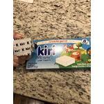 Kiri with Cream