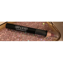 LORD & BERRY EYESHADOW PENCIL DEVIL RED