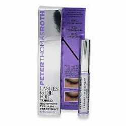 """Peter Thomas Roth """"Lashes To Die For"""" Turbo Conditioning Lash Enhancer"""
