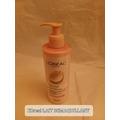 L'Oréal cleansing milk