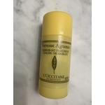 L'Occitane - cooling deodorant