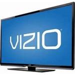 Vizio 65 inch Tv